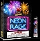 Neon Rage 24 60gm Shells